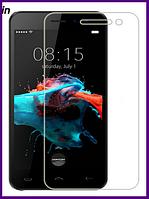 Защитная пленка для смартфона HomTom ht16/HomTom ht16 pro