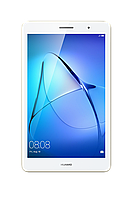 """Планшет HUAWEI MediaPad T3 8"""" 16GB LTE Gold (KOB-L09)"""