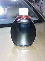 Краска-пропитка для гранита (химия для натурального камня)