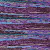 YarnArt Crazy Color № 152