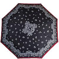 Зонт для женщин полуавтомат DOPPLER (ДОППЛЕР) DOP73016523-1
