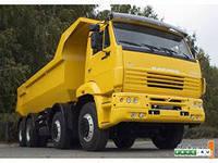 Шиномонтажное оборудование для грузового сервиса