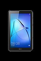 "Планшет HUAWEI MediaPad T3 8"" 16GB LTE Grey (KOB-L09)"