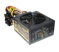 Блок питания ATX 1600W XR-1600W
