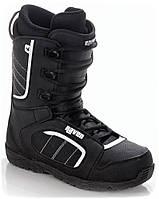 Ботинки для сноуборда Raven Target