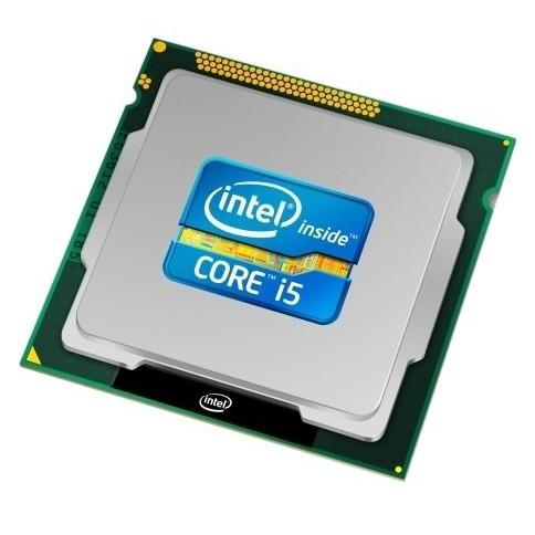 Процессор Intel Core i5 (LGA1155) i5-2400, Tray