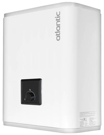 Atlantic Vertigo O`Pro MP 025 F220–2E–BL