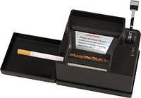 Машинка станок для набивки сигаретных гильз марка POWERMATIC II +
