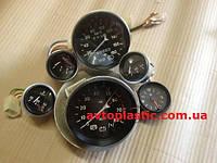 Комбинация приборов ВАЗ 2121 стандарт