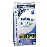 Bosch Plus Forelle & Kartoffel (Бош Плюс Форель и Картофель) 12,5 кг