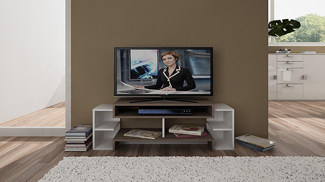 """Тумба TV """"Vigo"""""""
