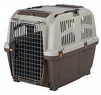 Переноска для собак и кошек Skudo 5 IATA