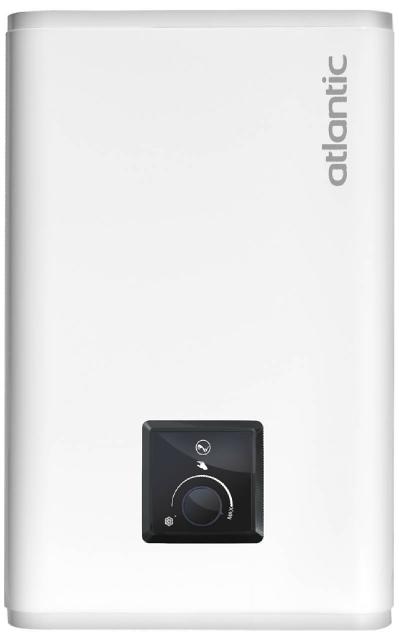 Водонагреватель накопительный Atlantic Vertigo O`Pro MP 040 F220–2E–BL
