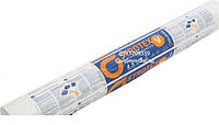 Супердифузійна мембрана Strotex 1300 Basic 75 м2 ціна