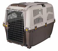 Переноска для собак и кошек Skudo 6 IATA