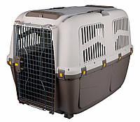 Переноска для собак и кошек Skudo 7 IATA