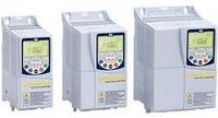 Преобразователь частоты CFW500 A02P6, 380V 2,6A/1,1kW, 11998541