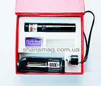 Указка-лазер Green Laser 303