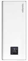 Бойлер Atlantic Vertigo O'Pro MP 080 F220–2E–BL (1500W) 80 литров