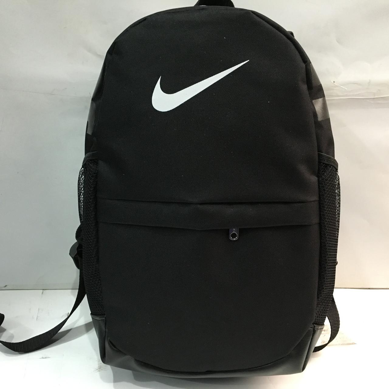 7c48146242b3 Рюкзаки спортивные и городские Nike оптом: продажа, цена в Харькове ...