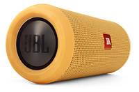 Портативная Bluetooth колонка JBL FLIP 3+, MP3, Блютуз колонка