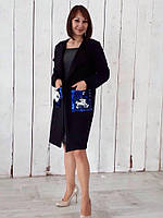 Кардиган женский САФ157, фото 1