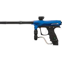 Маркер для пейнтбола PROTO RAIL (BLUE)