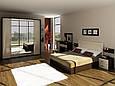 Изготовление мебели для спальни на заказ, фото 10
