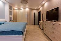 Изготовление мебели для спальни на заказ, фото 1