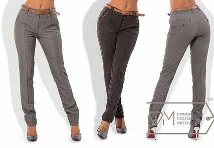 Леггинсы, брюки, джинсы