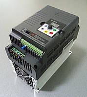 Инвертор 4,0 кВт 220В