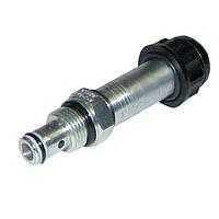 Клапан V070.H