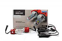 LED лампа SHO-ME G5.2 D1/D2/D3/D4 6000K 45W (2шт.)