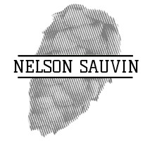 Хмель Nelson Sauvin (NZ) 2017г - 100г