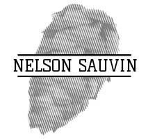 Хмель Nelson Sauvin (NZ) 2017г - 25г
