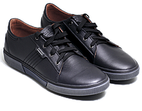 Туфли для мужчин осенние