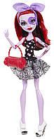 Оперетта из серии Танцевальный класс (Dance Class) кукла Школа монстров Монстр Хай