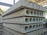 Завод жби запорожье проектирование предприятий железобетонных конструкций