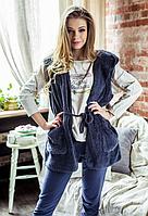 Пижама Key LNS 828 B7