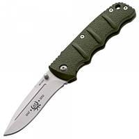 Нож Boker Plus Kalashnikov Taschenmesser Liner-Lock Anniversary