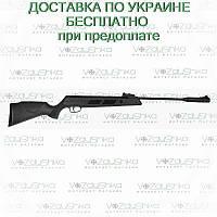 Пневматическая винтовка SPA SR1000S, 305 м/с, фото 1
