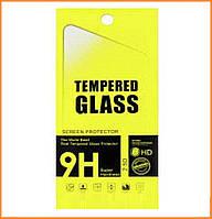 Защитное стекло 2.5D для LG K10 K410 / K430DS (Screen Protector 0,3 мм)