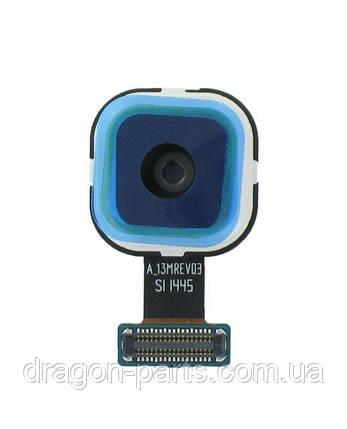 Основная  камера 13 мп Samsung A500H Galaxy A5 оригинал , GH96-08041B, фото 2