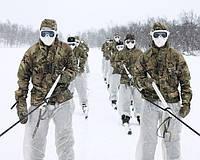 Зимние брюки куртки костюмы