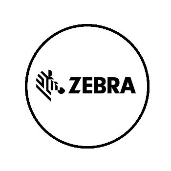 Терминалы сбора данных Motorola Zebra Symbol