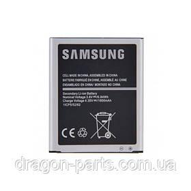 Аккумулятор Samsung J110 Galaxy J1 Ace Duos EB-BJ111ABE, оригинал