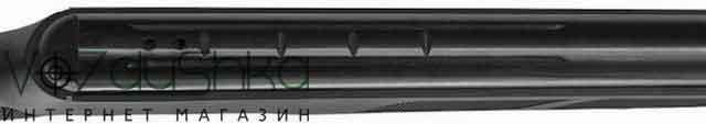 планка для оптики SR1000S