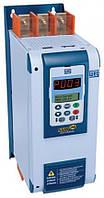 Устройство плавного пуска SSW06 0010 T 2257 ESZ, 380V 10A/4kW, 4658091