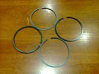 R192 Поршневые кольца комплект
