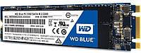 SSD 1TB SATA3 M.2 2280 WD Blue WDS100T1B0B